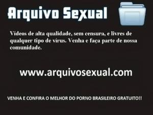 Putinha da xoxota gostosa sendo fodida 6 - www.arquivosexual.com free