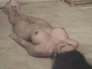 Perfect and flexible. Erotic