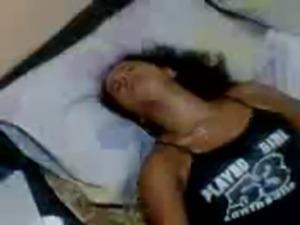 Jessica Negra Saborosa free