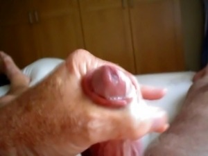 compilation of my huge cumshots