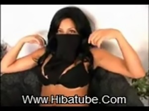 Video Porno Arabe en Streaming Gratuit - Jeune Fille Marocaine qui se...