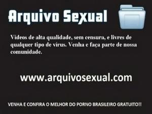 Bundudinha gostosa trepando muito 1 - www.arquivosexual.com free