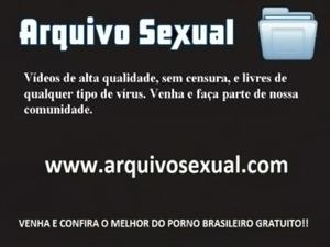 Boazuda dando a buceta para estranho 8 - www.arquivosexual.com free