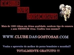 Passando o dedo no grelinho e fodendo gostoso 10 - www.clubedasgostosas.com free