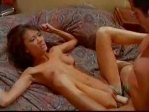 Hot Asian pornstar free
