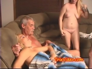 Jerk Room Free Old Man Porn Collection