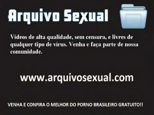 Peituda, bunduda e muito gata 7 - www.arquivosexual.com free