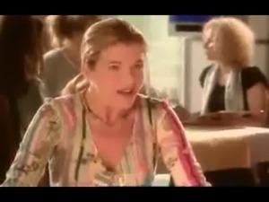Anke Engelke - Sexerfahrungen