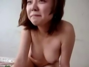 Amateur Anal Asian Full Movie