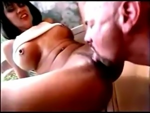Ooziest Female Orgasms 1