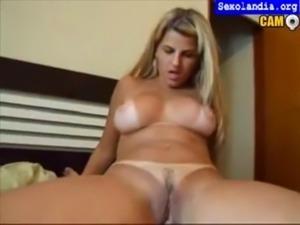 brazilian model mara wittz hardcore scene - Free Hardcore clips...