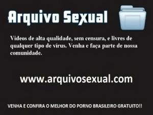 Chupeteira gostosa fodendo com vontade 6 - www.arquivosexual.com free