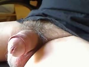 grandpa 72