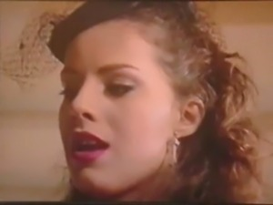 French Classic from the 90 s - xHamster.com free