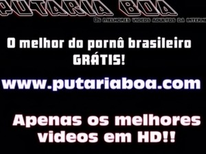 Putaria boa 74 - www.bucelandia.com free