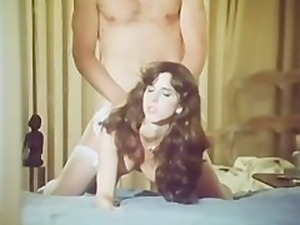 Las Vegas Maniacs Sex loose 1983 Annette Haven