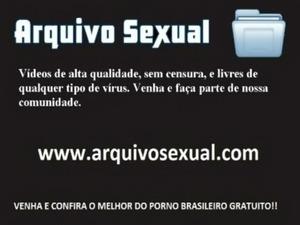 Garotinha danada transando gostoso 10 - www.arquivosexual.com free