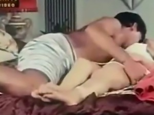 South Indian Old Actress indian desi indian cumshots arab