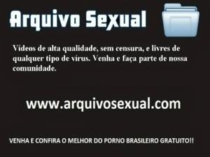 Bucetuda gostosa liberando pra estranho 6 - www.arquivosexual.com free