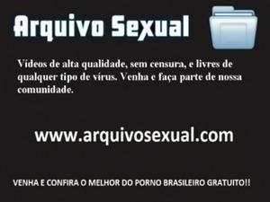 Puta tarada louca de vontade de foder 2 - www.arquivosexual.com free
