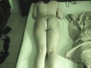 young indian couple homemade sex video
