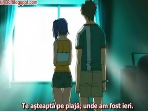 [Anime-Sub-RoThe Hills Have Size Episoul2