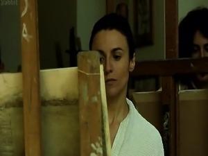 Michela Cescon - First Love