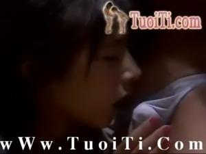 Cap cute phe nhu te te wWw.TuoiTi.Com free