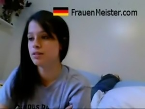 Deutsche Webcam Mastrubation die free