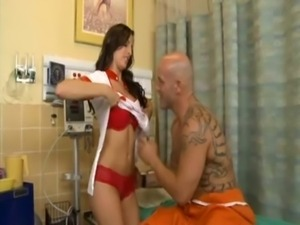 doctor adventures Kortney kane free
