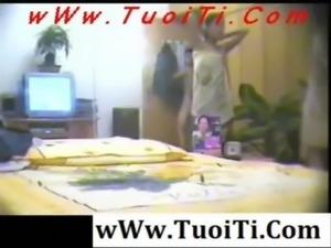 tam chung wWw.TuoiTi.Com free