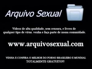 Safada muito puta precisa duma rola grande 3 - www.arquivosexual.com free