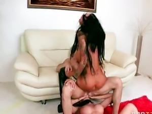 P0rnstar pumishment 57 Angelina Valentine Amy