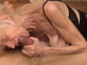 image Anorexic deutscher hungerhaken von hinten gefickt