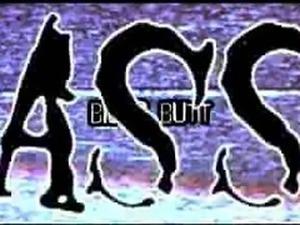 Big_O_Butt_-_AssObsession
