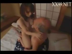 18. old man still need sex free