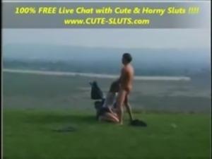 aunty girls babe bikini babe girl babe movies babe pakistani babe woman...