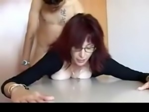 Teacher Like Anal xxfuckerxx free