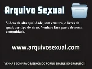 Vanessa chupeteira dando um show de trepada 9 - www.arquivosexual.com free