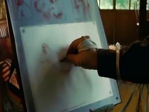 Christa Theret - Renoir