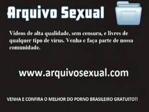 Seduzindo a putinha e descendo a piroca 4 - www.arquivosexual.com free