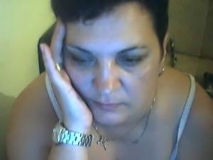 rodica popescu 2