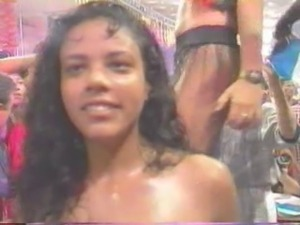 Carnaval1995real