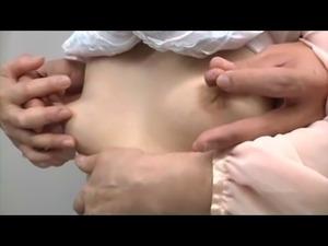 granny nips