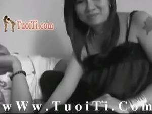 Thuy huong  wWw.TuoiTi.Com free