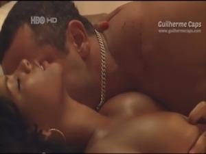 Sexo Urbano – HBO – Moniquinha free