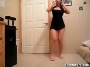 Omg Sexy Dance and Strip free