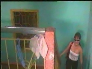 Vietnam homemade sex video