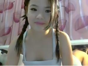 Asian Webcam Shows free