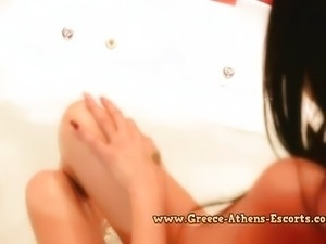 Greece escorts